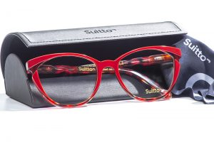 Gafas_Suitto