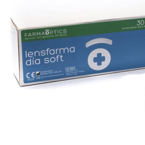 Lentes-silicona_Farmaoptics