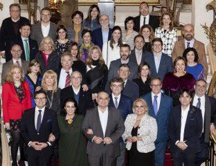Premios PRATS_CSR