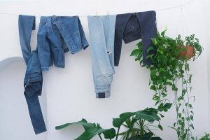 levis made crafted coleccion 1