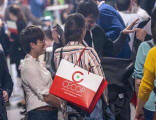 CECOP colabora con Vision y Vida
