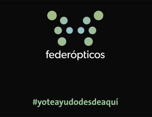 federopticos yoteayudodesdeaqui