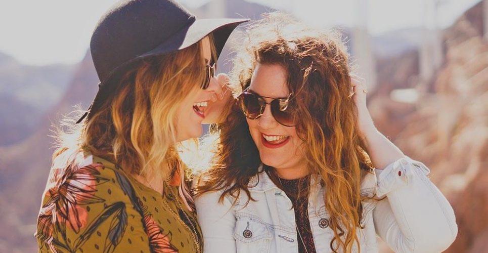 gafas-sol-chicas