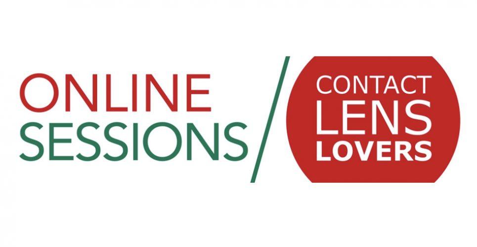 CONTACT LOVERS_CONOPTICA