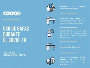 INFOGRAFIA-COOOC-lavado-gafas