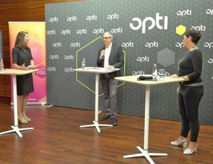 opti press conference 2020 panel