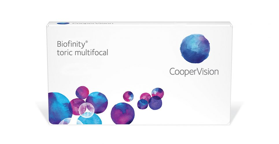 Biofinity_toric_Multifocal