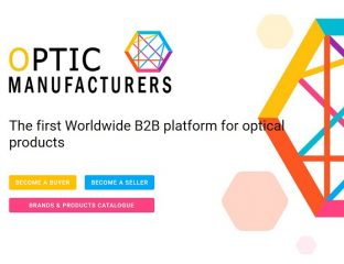 Optic Manufacturers