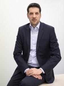 Pedro Rubio Hidalgo AEO