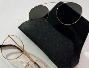 ANDY WOLF EYEWEAR_Clip_and_Case