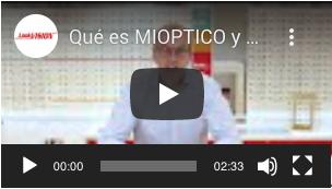 mioptico video