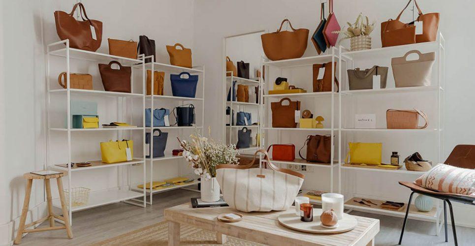 mohel_showroom