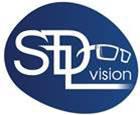 SDL Vision