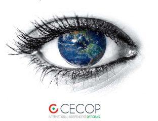 CECOP-DIA-MUNDIAL-DE-LA-VISION